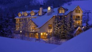 beaver-creek-hotels