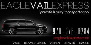 beaver-creek-transportation-services