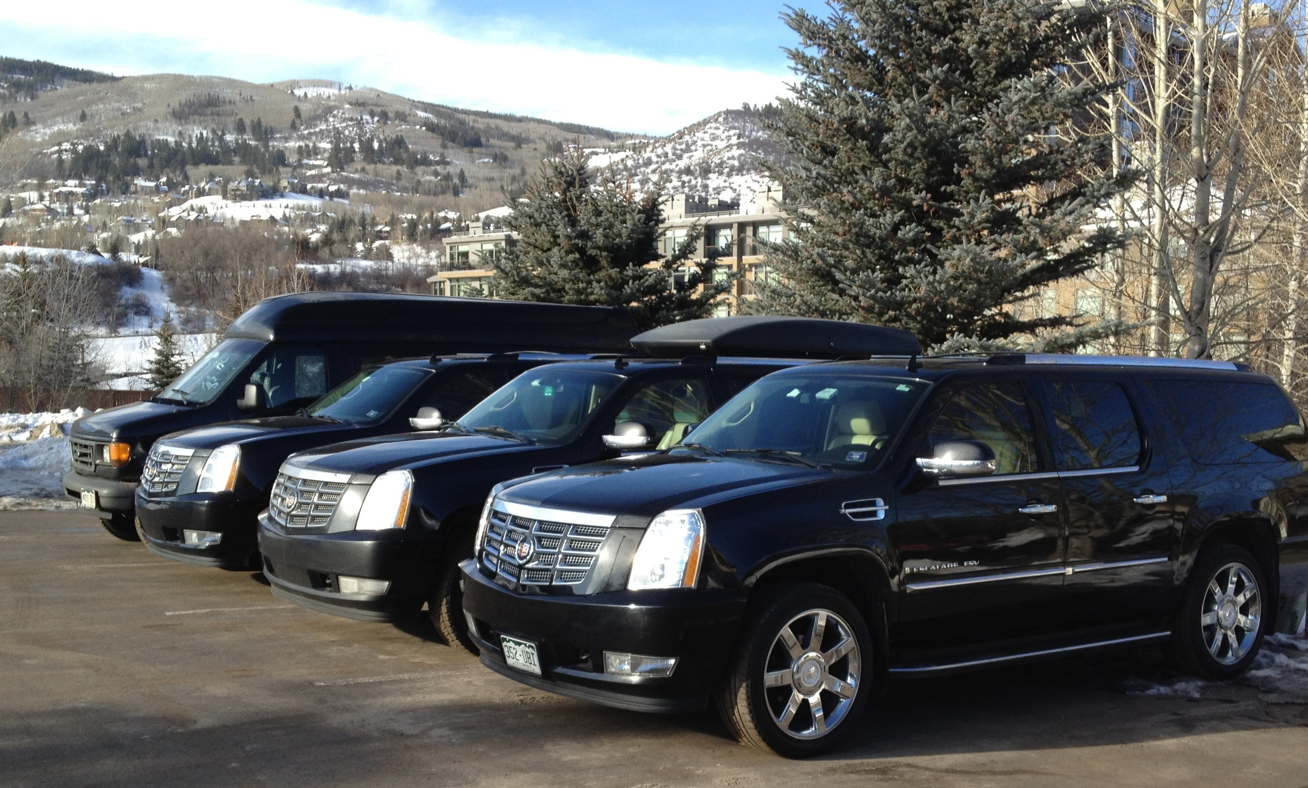 beaver-creek-vail-airport-shuttle