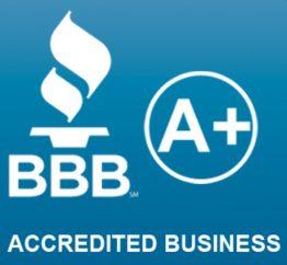 beaver-creek-limo-transportation-better-business-bureau-bbb-a+-Rating