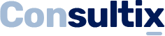 Header-Nine-Logo