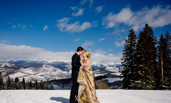 beaver-creek-wedding-transportation