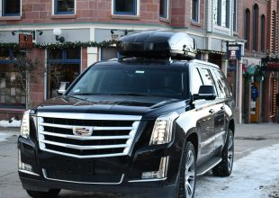 denver-to-beaver-creek-transportation-shuttle-limo