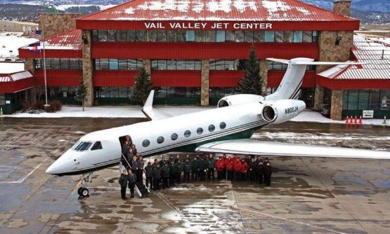 vail-valley-jet-center